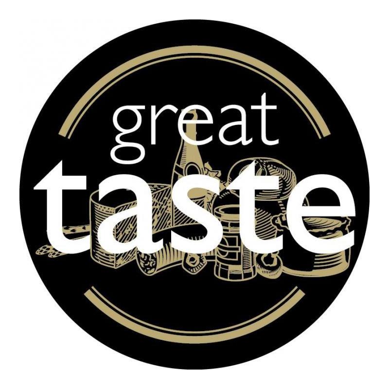 churchfields-awards-great_taste