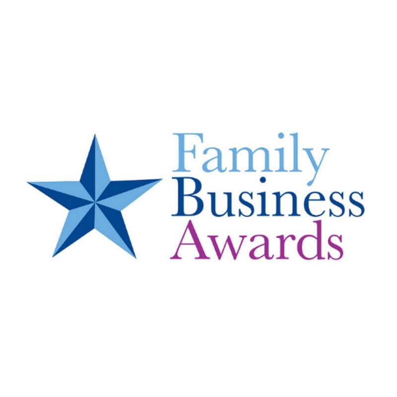 churchfields-awards-midlands_family_business