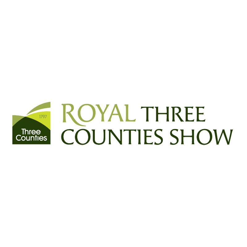 churchfields-awards-royal_three_counties-3