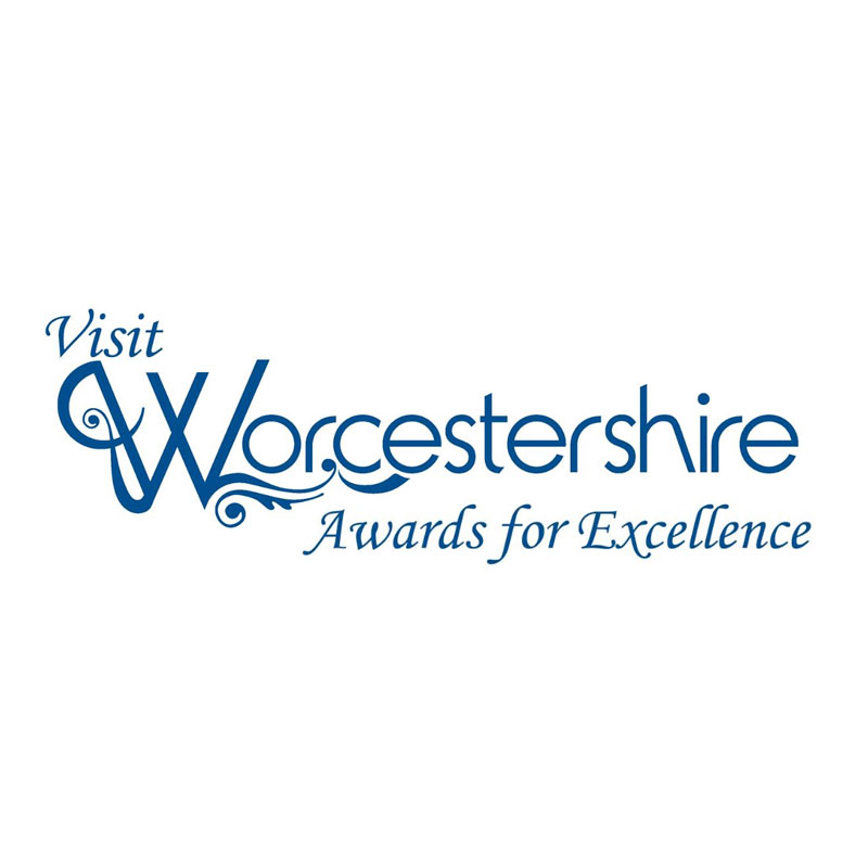 churchfields-awards-visit_worcestershire