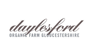 churchfields-droitwich_salt-stockedin-2-daylesford