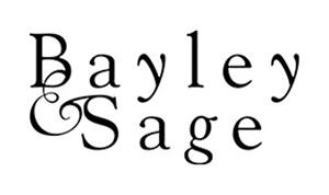 churchfields-droitwich_salt-stockedin-6-bayleysage