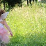 churchfields-fairy-trail-2020-hero2