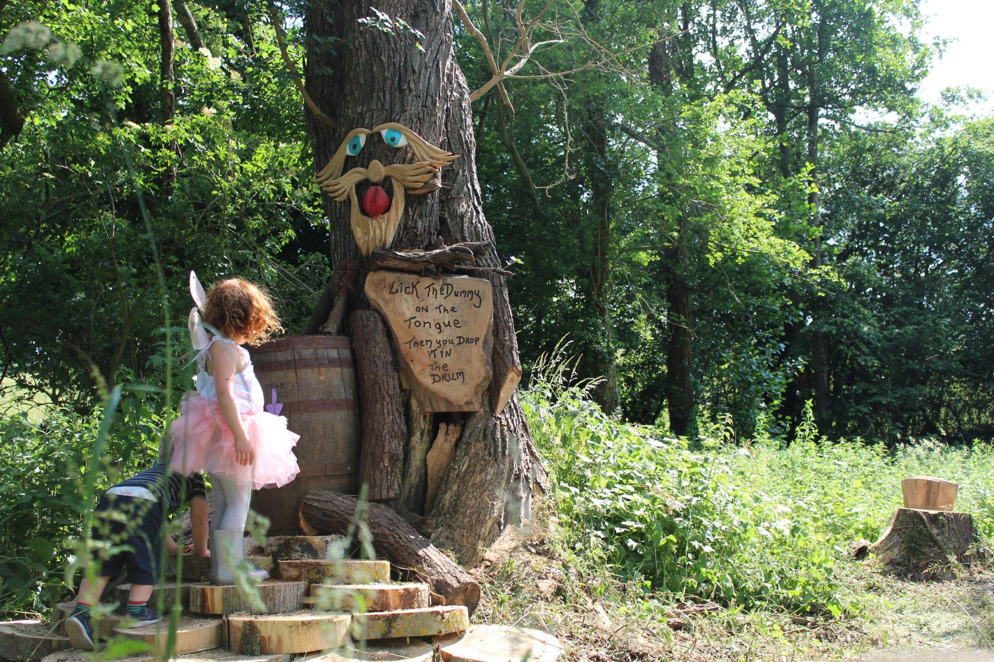 churchfields-fairy-trail-hero