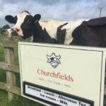 churchfields-farm-2