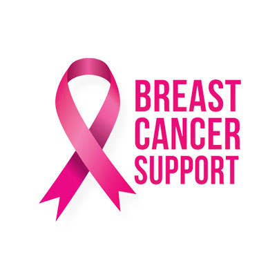 churchfields-supports-charities-breast_cancer