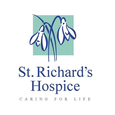 churchfields-supports-charities-st_richards