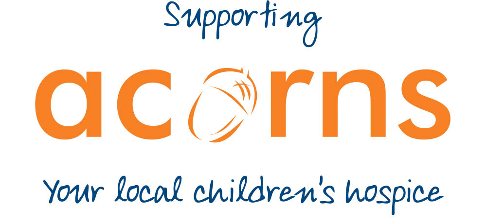 churchfields-supporting-acorns-hospice-min