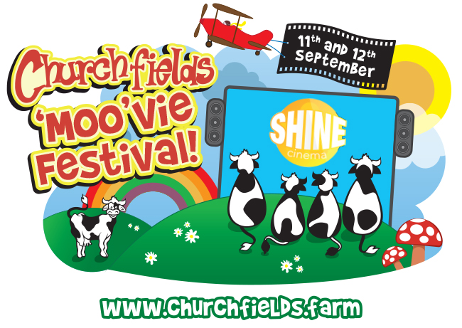 Moovie Festival logo