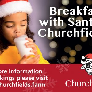1116 CFF Breakfast with Santa FB