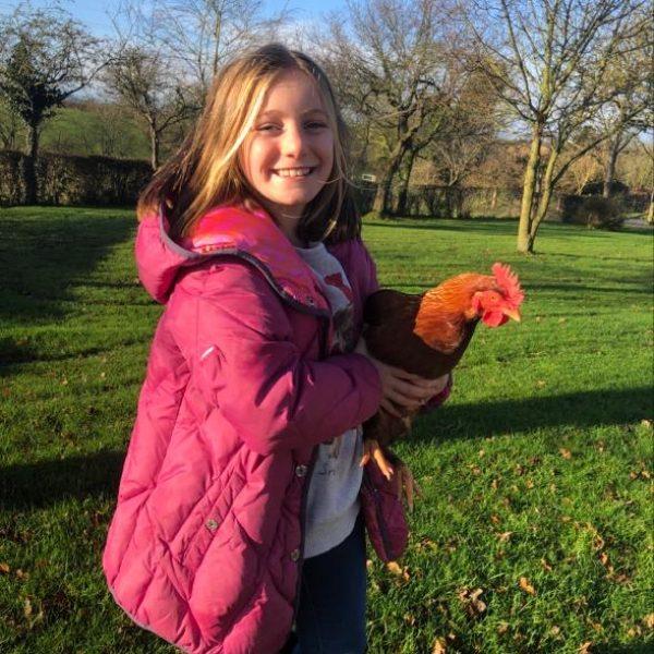 churchfields-jens-hens